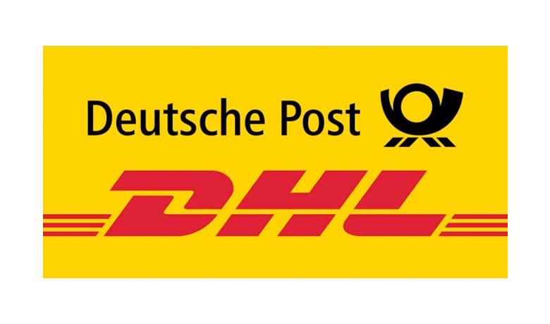 DHL in Arnstorf
