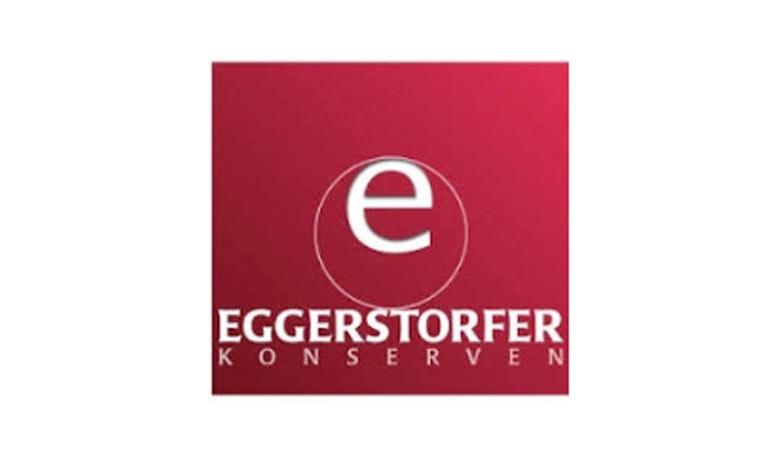 Eggerstorfer Konserven