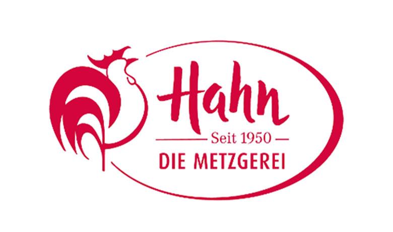 Metzgerei Hahn