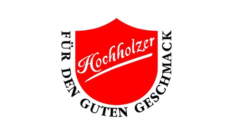 Partner - Hochholzer Konserven