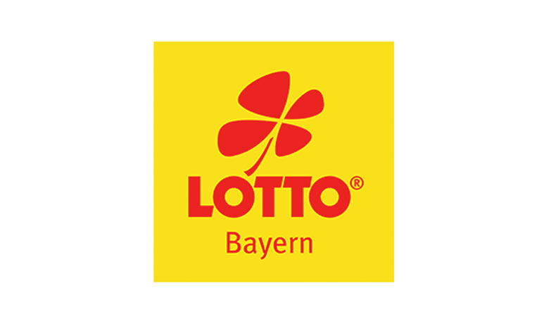 Lotto-Annahmestelle in Arnstorf