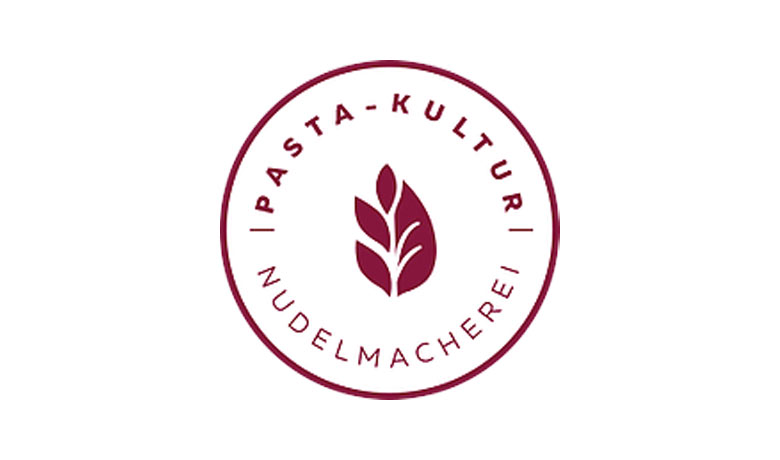 Pasta Kultur