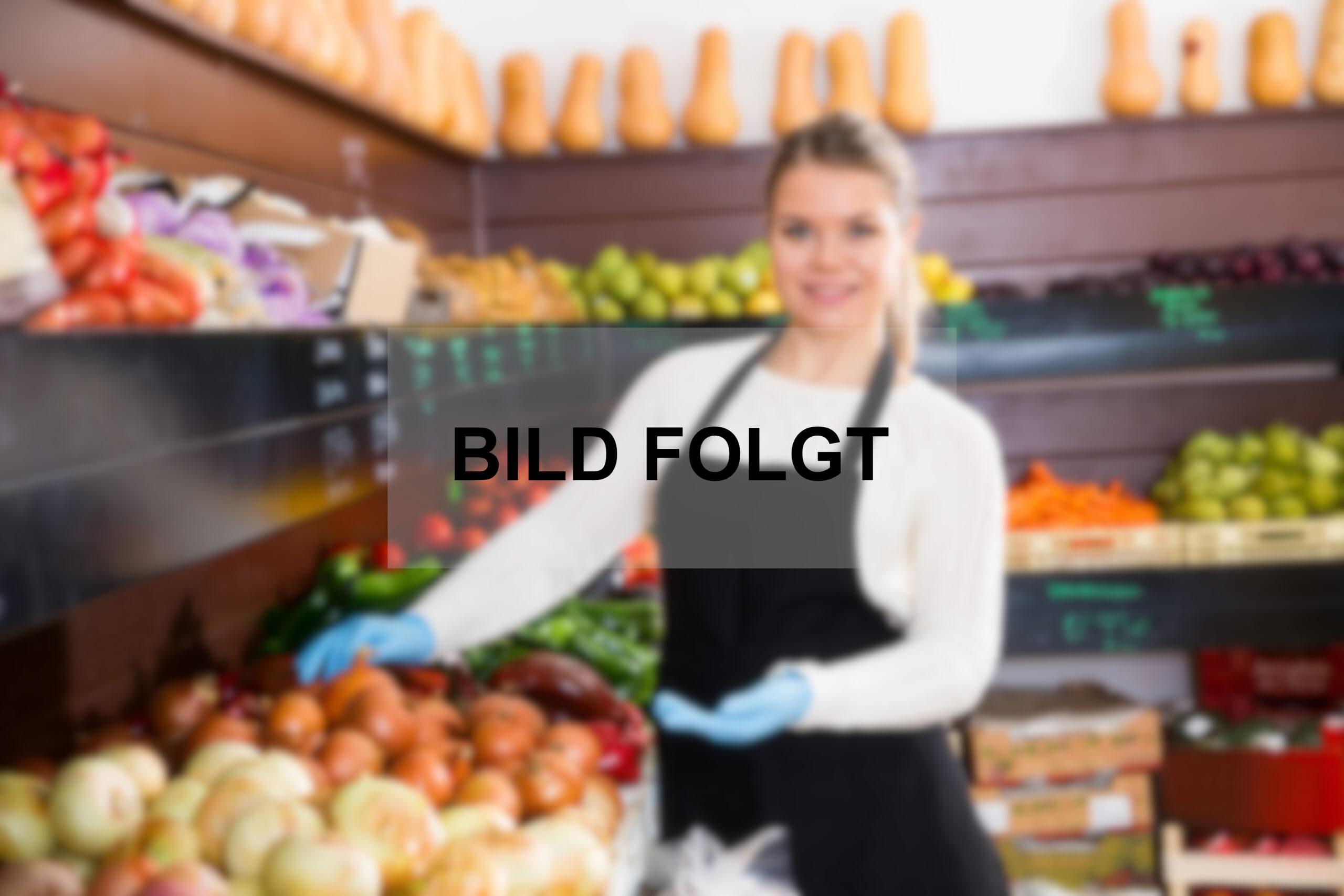 Marktleitung von EDEKA Reichl
